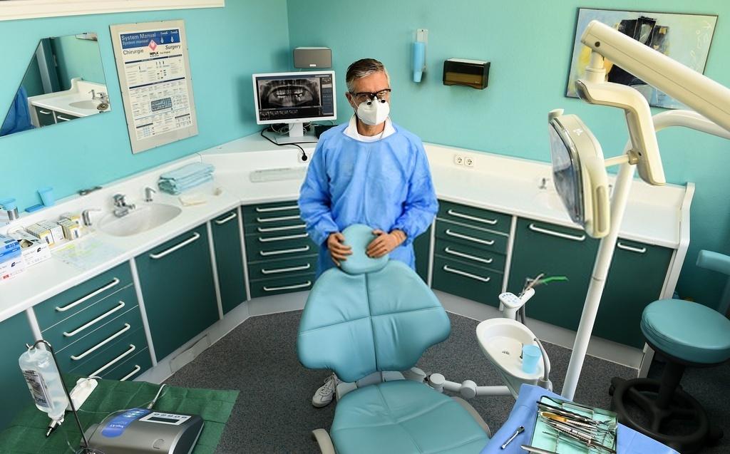 Esztetikai fogászat Zalaegerszeg